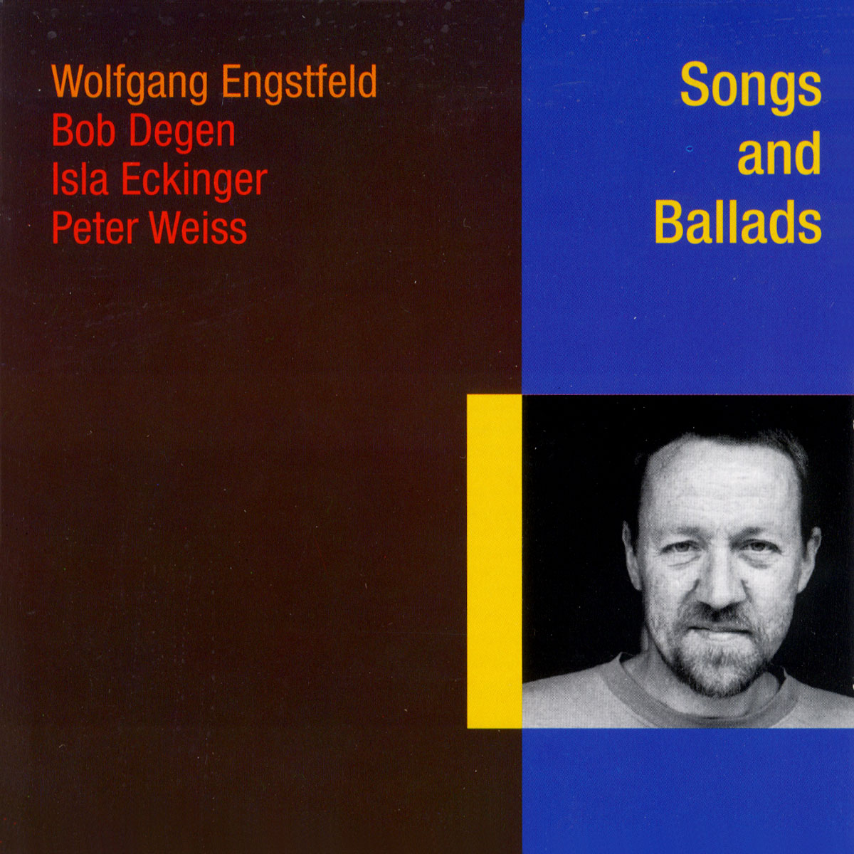 Wolfgang Engstfeld