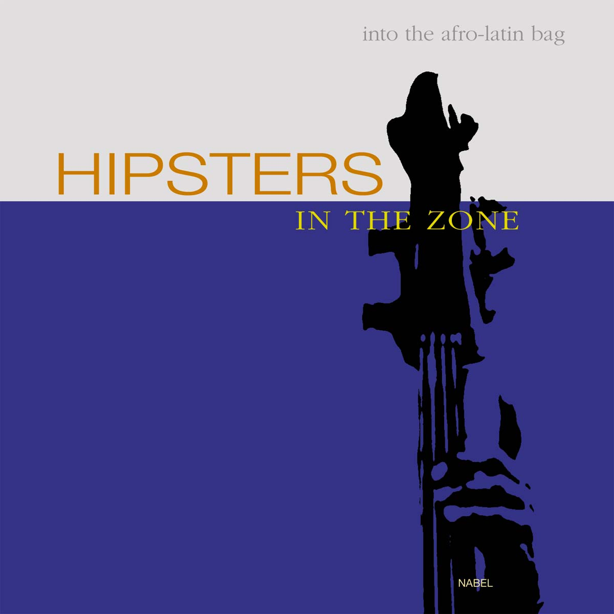 Hipsters in the zone