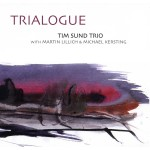 Tim Sund Trio