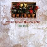 Vasilic Nenad Balkan Band