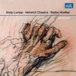 Andy Lumpp · Heinrich Chastca · Stefan Hoelker