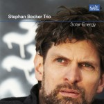 Stephan Becker Trio