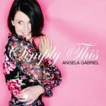 Angela Gabriel