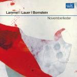 Lammel · Lauer · Bornstein
