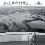 Klaus Gertken Trio