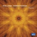 Andy Lumpp - Adelhard Roidinger